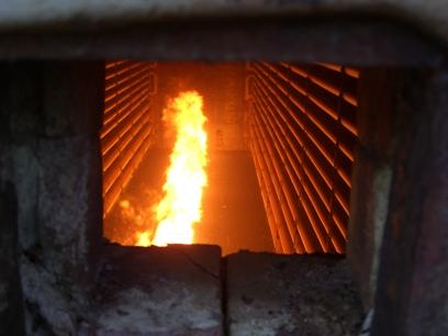 Principle Heat Transfer Services